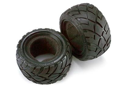 Traxxas 2478 Anaconda 2.2 Tires Rear, Bandit