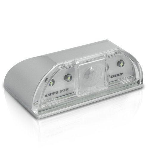 electroexperts-mini-led-light-with-motion-detection