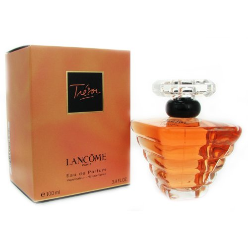 Tresor Eau de Parfum 100ml