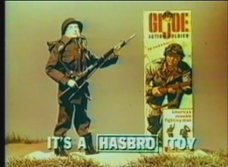 Classic Toy Commericals of the 60's: Vintage Commercials From Ideal, Marx, Mattel, Remco, Parker Brothers, Hasbro and More...
