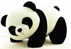 Gifts & Arts Gifts & Arts Cute Soft Panda Small