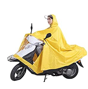 Joe Rocket Rs 2 Motorcycle Rain Suit in addition Mens Poncho likewise Fashion Square Breathable C ing Poncho With 1621820327 together with B00mwtr4aq further Thing. on best waterproof poncho