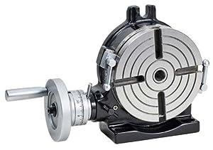 WABECO Teilapparat Ø 150 mm  BaumarktÜberprüfung und weitere Informationen