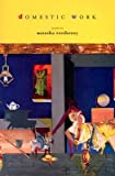 Domestic Work (Paperback)