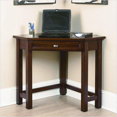 Cheap living room sets houston sparwelt de gutscheine voelkner for Cheap living room furniture houston