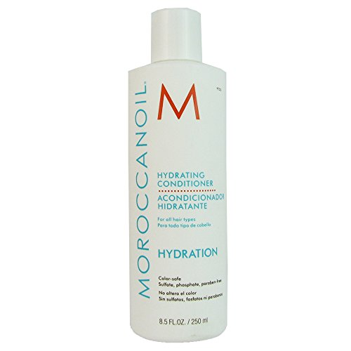 Moroccan Oil Hydrating Conditioner, 8.5 Ounce