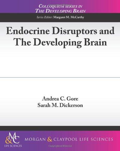 Bpa Endocrine Disruptor