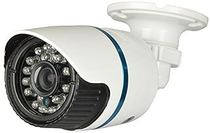 Altrox-AXI-AHD-7220HD-Bullet-CCTV-Camera