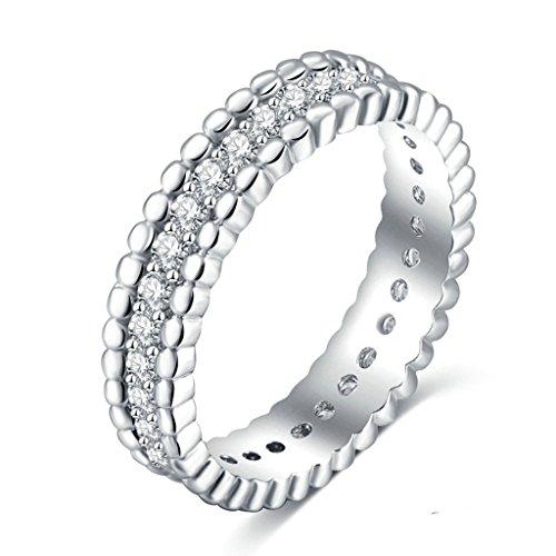 alimab-anelli-gioielli-anello-donna-argento-placcato-base-forma-geometrica-argento-placcato-base-135