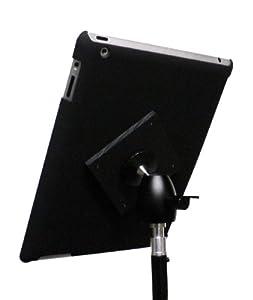 ipad mini tripod stand holder Bestbuy Walmart Adapter