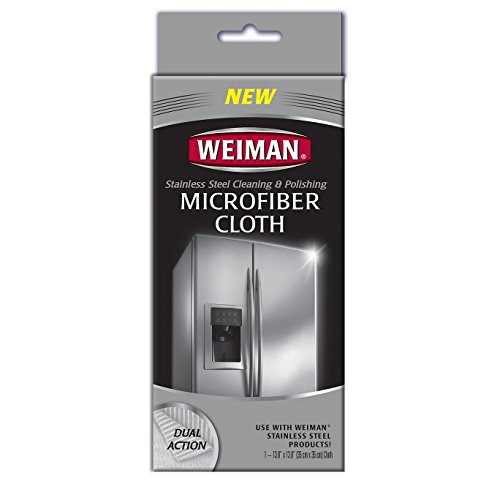 weiman-microfiber-cloth-for-stainless-steel