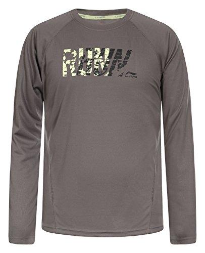 li-ning-camiseta-para-hombre-de-jamie-otono-invierno-hombre-color-gris-tamano-m