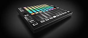 Native Instruments MASCHINE JAM Production & Performance Grid Controller by Native Instruments