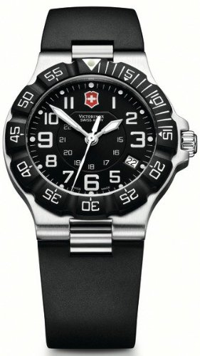 Reloj unisex VICTORINOX SUMMIT V241343