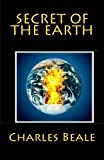 img - for Secret of the Earth book / textbook / text book