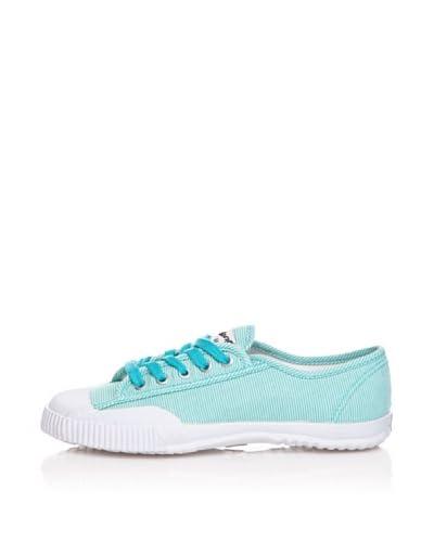 Shulong Sneakers [Azzurro]