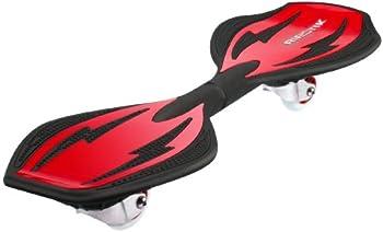 Razor RipStik Ripster Skateboard