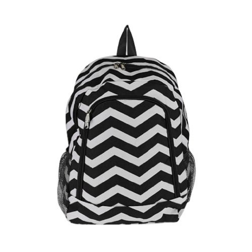 chevron backpack Check Price and Reviews Chevron Backpack for School ...