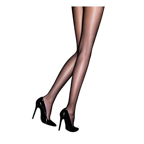 charnos-24-7-gloss-tights-2-pair-pack-large-510-60-177-183cm-hip-38-42-96-107cm-champagne