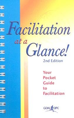 Facilitation at a Glance!