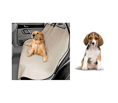 telo-auto-per-cani-copri-sedili-impermeabile-protezione-tappezzeria-coprisedile-contro-i-peli-del-ca