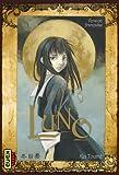 vignette de 'Luno (Kei Tome)'
