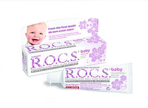 rocs-baby-toothpaste-mild-care-45g