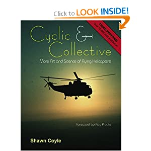 Cyclic and Collective Shawn Coyle