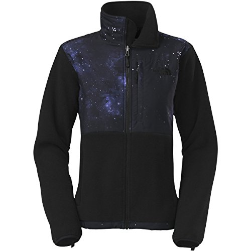 The North Face Womens Denali Jacket Style: ANLP-CTT Size: XL