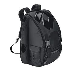 DeMARINI Black OPS Players Backpacks by DeMarini