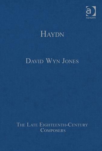 haydn-late-eighteenth-century-composers