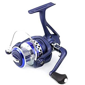 Ly yomores sea fishing reel spinning fishing lure sea for Amazon fishing reels
