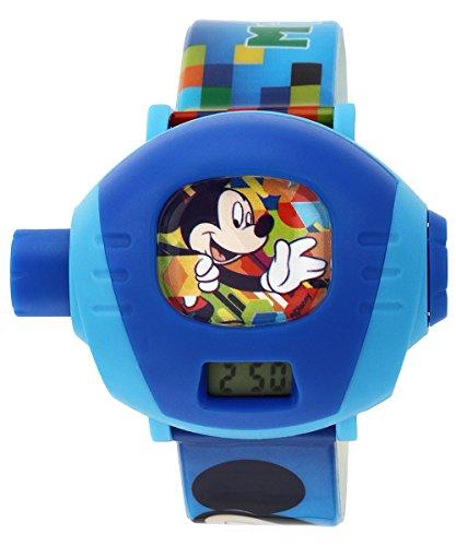 Disney DW100248