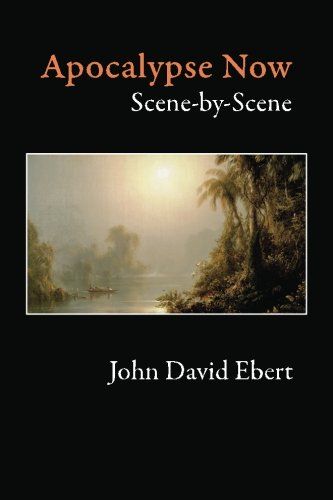apocalypse now essay themes Apocalypse now is a film that follows captain benjamin willard on his second  tour  by displaying this scene and these ideas in one seamless.