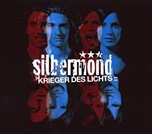 Krieger des Lichts (Premium-Single)