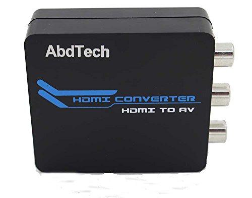 abdtech 130 mini led projector manual
