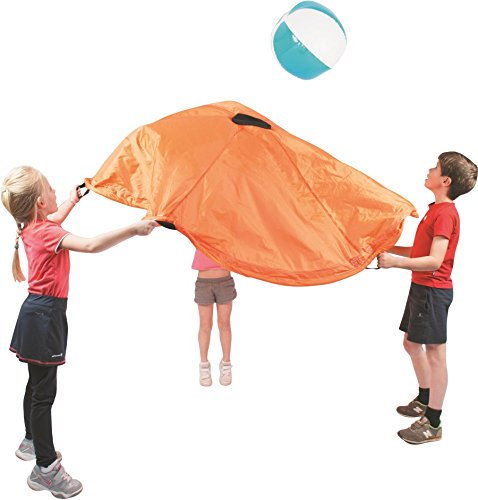 Parachute Throw Set günstig online kaufen