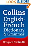 Collins English to French Dictionary...