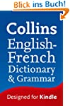 Collins English to French (One Way) D...