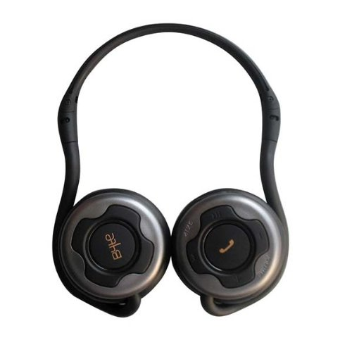 DELL-BYTE-CORSECA-DM5710BT-STEREO-BLUETOOTH-HEADPHONE-WITH-MIC
