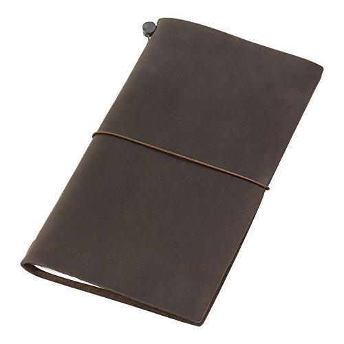 travelers-notebook-brown-leather-1-1-lb
