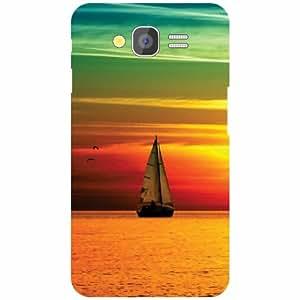 Samsung Galaxy Grand 2 Back Cover ( Designer Printed Hard Case)