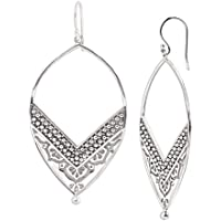 25% off on all Silpada Jewelry at Amazon.com