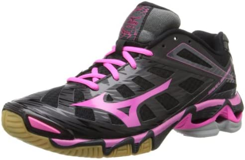 Mizuno RX3 Women's Volley Ball Shoes