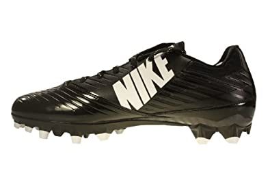 Buy Nike Mens Vapor Speed Low TD Football Cleats by Nike