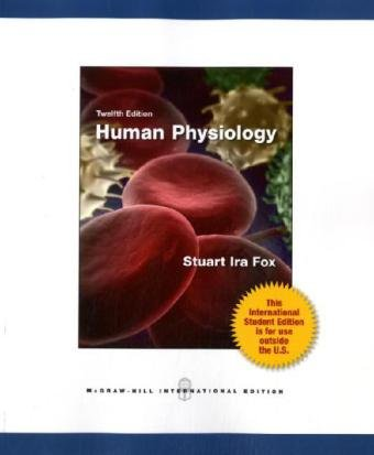 anatomy and physiology patton 7th edition pdf comparison