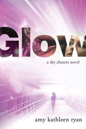 Glow (Sky Chasers)