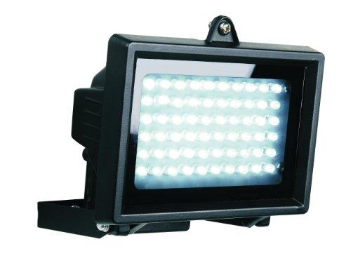 Elro HL60 LED Scheinwerfer