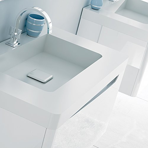 bathroom vanity console sink compare prices on bathroom vani
