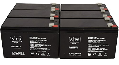 ncr-4071-0600-7194-12v-9ah-ups-replacement-battery-6-pack